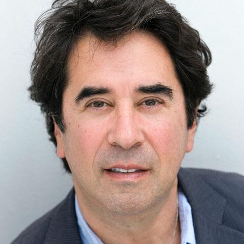 Allen Hershkowitz, PhD
